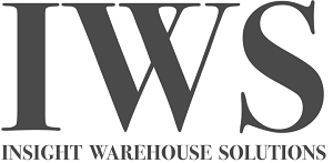 Insight Warehouse Solutions